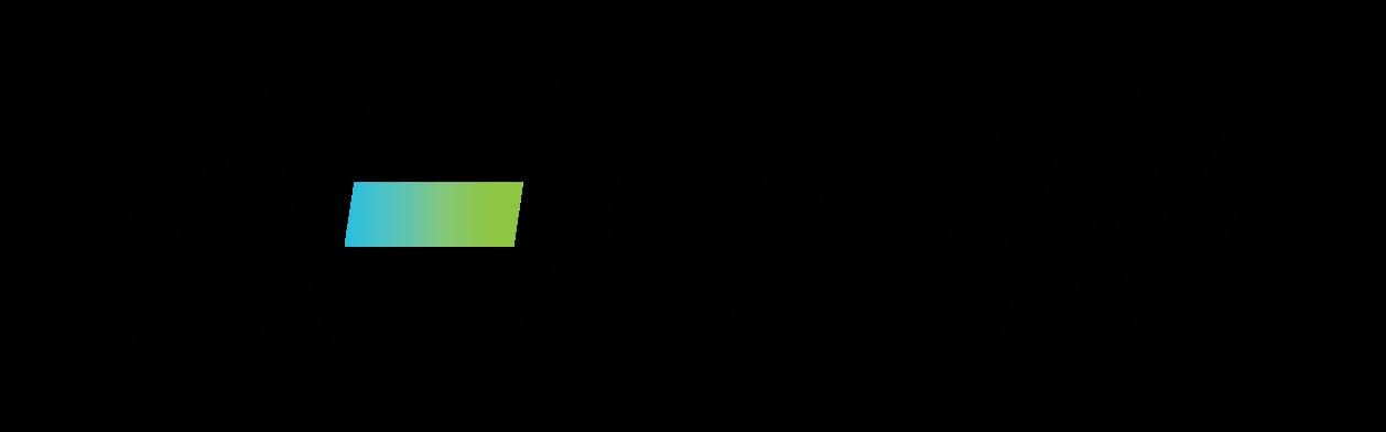 logo-aecom2