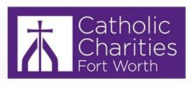logo-catholic-charities