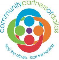 logo-community-partners-dallas
