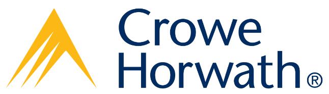 logo-crowe-horwath