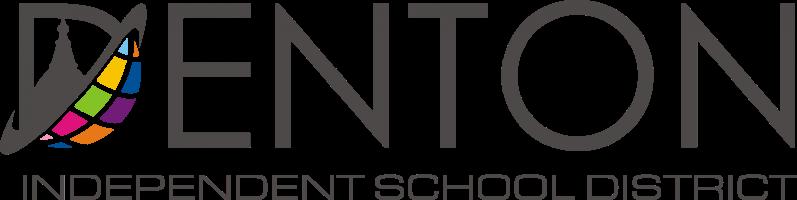 logo-denton-isd