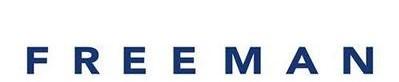 logo-freeman