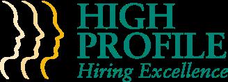 logo-high-profile