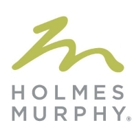 logo-holmes-murphy