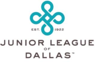logo-junior-league-dallas