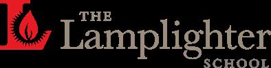 logo-lamplighter-school