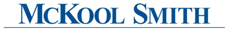 logo-mckook-smith