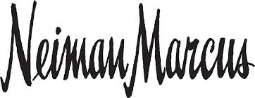 logo-neiman-marcus