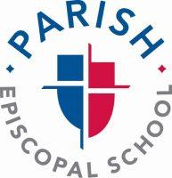logo-parish-episcopal-school