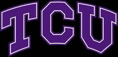 logo-tcu