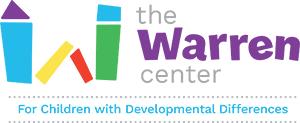 logo-warren-center2