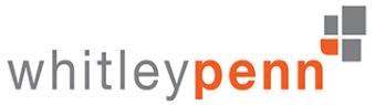 logo-whitley-penn