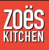 logo-zoes-kitchen