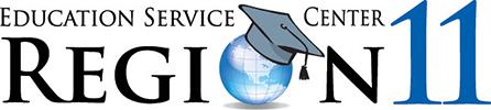 logo-ed-svc-ctr-region-11