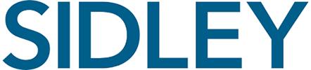 logo-sidley