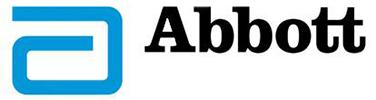logo-abbott-laboratories