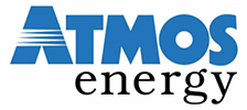 logo-atmos_energy