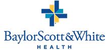 logo-baylor-scott-white
