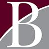 logo-bowie-capital