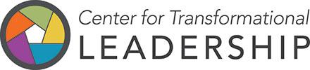 logo-center-transformation