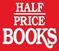 logo-half-price-books