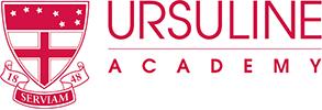 logo-ursuline-academy