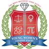 logo-ywla2019