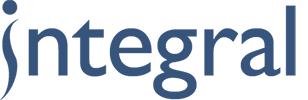 Integral-logo2