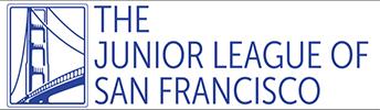 logo-junior-league-san-francisco