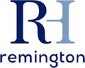 logo-remington-hotels