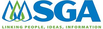 logo-southern-gas-association