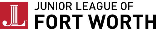 logo-junior-league-fort-worth-w