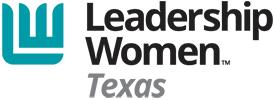 logo-leadership-women-texas