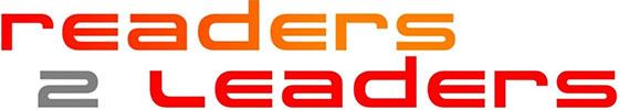 logo-readers-2-leaders