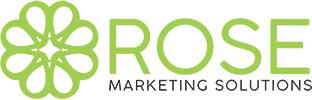logo-rose-marketing-solutions